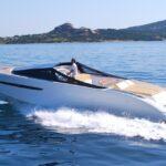 Barracuda - Yachtcharter - myNAIMA.ch