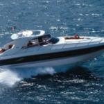 Blu Martin - Yachtcharter - myNAIMA.ch